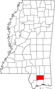 Map_of_Mississippi_highlighting_Stone_County