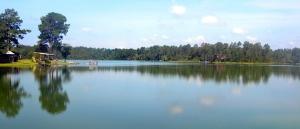 Lake Toc-o-Leen
